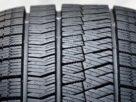 Протектор шины Bridgestone BLIZZAK ICE