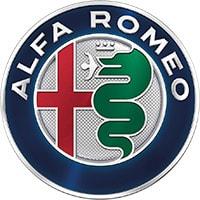 Давление в шинах Альфа-ромео