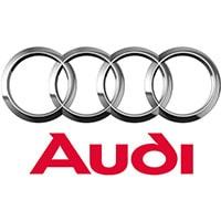 давление в шинах Audi