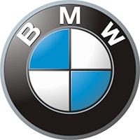 Давление в шинах BMW