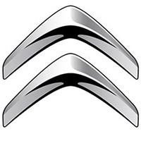 Давление в шинах Citroen
