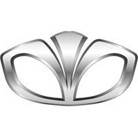 Давление в шинах Daewoo