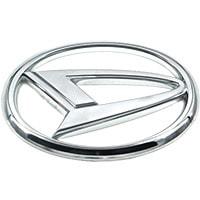 Давление в шинах Daihatsu