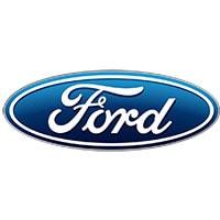 Давление в шинах Форда