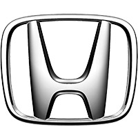 Давление в шинах Honda