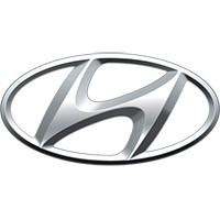Давление в шинах Hyundai