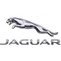 Давление в шинах Jaguar