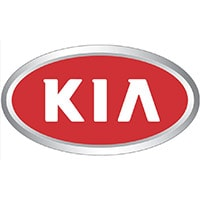 Давление в шинах Kia