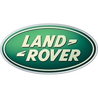 Давление в шинах Land Rover