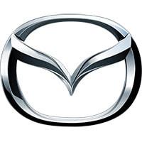 Давление в шинах Mazda