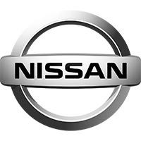 Давление в шинах Nissan