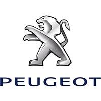 Давление в шинах Peugeot