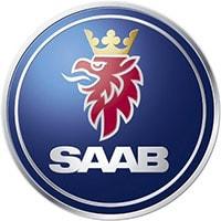 Давление в шинах Saab