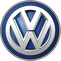 Давление в шинах Volkswagen