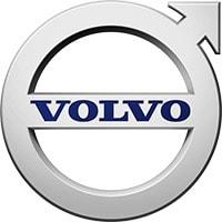 Давление в шинах Volvo